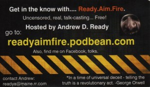 ANDREW R. BUSINESS CARD3